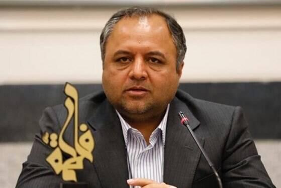 وجود ۱۴ هزار بخاری نفتی در مدارس کشور/ تهران و سیستان و بلوچستان دارای بیشترین مدارس فرسوده