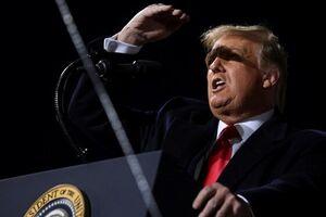 ماجرای واگذاری قدرت در آمریکا؛ ترامپ و مخالفانش چه میگویند؟ - کراپشده