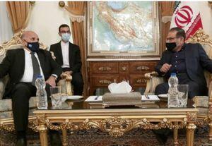 انتظار از دولت عراق برای پیگیری جدی ترور شهید سلیمانی/ توافقات مهم دو جانبه میان تهران و بغداد دارای اهمیت راهبردی است