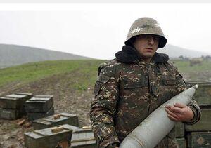 آیا جنگ بین ارمنستان و آذربایجان در راه است؟