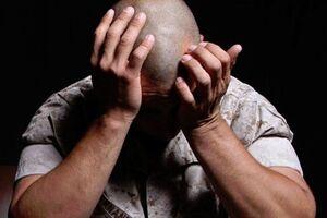 افزایش 30 درصدی خودکشی در ارتش آمریکا در دوران کرونا - کراپشده