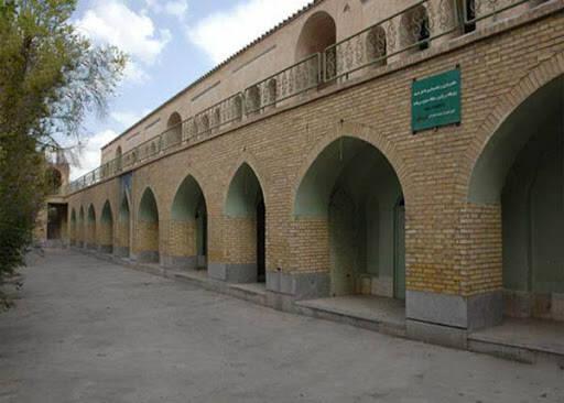 سناریوی رسانهای جدید برای «ایران هراسی»