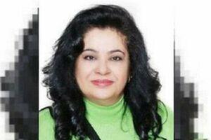 امارات شاعر مخالف عادی سازی با اسرائیل را ممنوع الخروج کرد!
