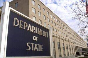 واکنش آمریکا به درگیریها بین جمهوری آذربایجان و ارمنستان