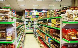 دلیل اصلی افزایش قیمتها از نگاه رئیس اتاق اصناف تهران