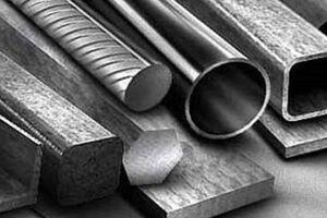 ادامه رشد تولید فولاد ایران با وجود کرونا/ رشد منفی تولید فولاد کشورهای اروپایی