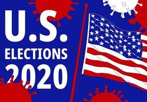 سرقت آرا در انتخابات آمریکا چگونه صورت میگیرد؟/ نقش شرکتهای بزرگ در انتخاب ترامپ