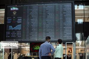 افزایش ضریب نفوذ بازار سرمایه در کشور