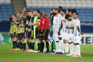دلیل افت فوتبال ایران در آسیا چیست؟