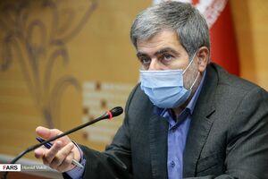 واکنش فریدون عباسی به انتصاب رئیس سازمان انرژی اتمی