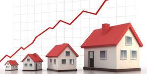 قیمت مسکن در شهریور ۵ درصد دیگر بالا رفت +جدول
