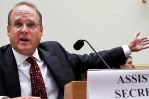 فشار واشنگتن بر سئول با هدف مقابله با چین