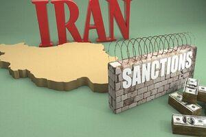 دولت ترامپ تحریم کل نظام مالی ایران را بررسی میکند