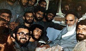چهار نمونه از بنبستشکنیهای امام خمینی در جنگ