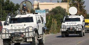 پشتپرده استقرار «یونیفل» در بیروت چیست؟