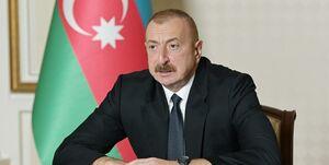 قدردانی آذربایجان از حمایت ترکیه در تنش «قرهباغ»