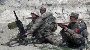 آذربایجان و ارمنستان پیشنهاد مذاکرات سازش را رد کردند