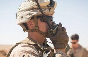 درخواست ملتمسانه آمریکا از گروههای مقاومت عراق