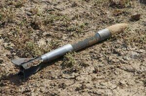 اصابت ۱۵ راکت به خداآفرین در تحولات قرهباغ