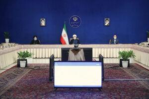 مصوبه شورای عالی فضای مجازی درباره نشر اطلاعات
