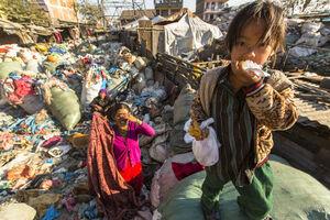 سازمان ملل: کرونا ۳۲ میلیون نفر را به فقر شدید میکشاند