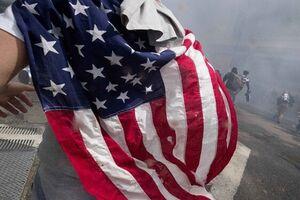 از نفرت پراکنی سیاستمداران تا افزایش خشونت های سیاسی - کراپشده