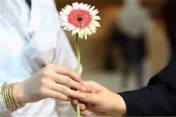 ۲ توصیه میثم مطیعی به جوانان برای ازدواج