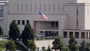 اهداف آمریکا از تهدید به تعطیلی سفارتش در بغداد