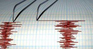 زلزله کیانشهر کرمان را لرزاند