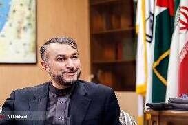 ماجرای سفر محرمانه فرستاده بنسلمان به تهران و دستور حاج قاسم/ ائتلاف سعودی مغلوب اراده مردان پابرهنه یمن شد
