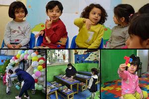 بلاتکلیفی از کودکستان تا دبستان؛ متولی آموزشوپرورش کودکان کیست؟