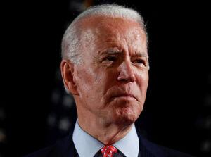 آشنایی با «جو بایدن» نامزد دموکراتها در انتخابات ریاستجمهوری آمریکا / آیا آمریکای بایدن به برجام برمیگردد؟ +عکس و فیلم