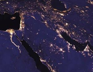 تهدیدهای صادرات برق ایران در سایه غفلت سیاستگذاران