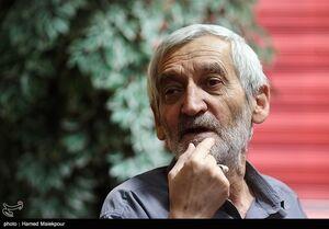 سردار محسن رشید