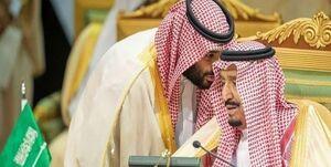 صدور حکم اعدام برای ترامپ، شاه سعودی در یک دادگاه یمن