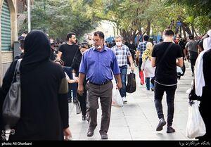 ارائه پیشنهادهای ستاد مقابله با کرونای تهران به وزیر کشور