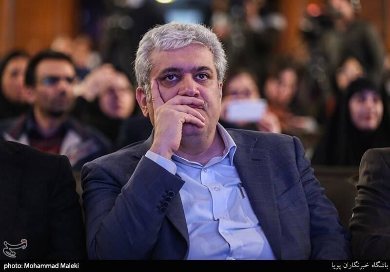 ستاری: واکسن ایرانی آنفلوآنزا تا آبانماه تولید میشود
