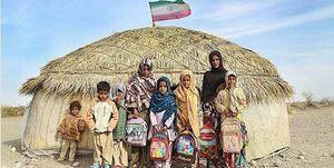 روزگار نا«شاد» دانشآموزان بلوچستان/ اینجا در ازدحام مشکلات، نوبت به موبایل نمیرسد