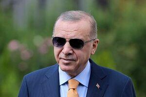 اردوغان: امیدوارم عملیات آذربایجان تا آزادی کامل قره باغ ادامه داشته باشد