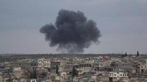 سازمان منع سلاحهای شیمیایی حاضر به تأیید حمله تروریستها به حلب نشد