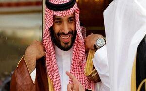 سرکوب مخالفان در عربستان افزایش یافته است