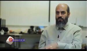 فیلم/ماجرای بازداشت سردار فدوی توسط ارتش آمریکا