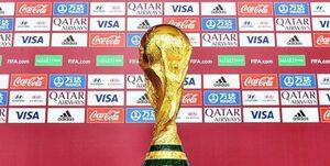 ۴ شرط فیفا برای لغو مسابقه در انتخابی جام جهانی