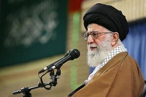 فیلم/ بازخوانی نهضت حسینی در بیان رهبرانقلاب