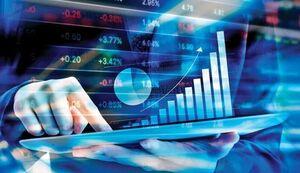 رشد فروش معدنیها در بورس؛ 95 درصد در شهریور و 50 درصد در نیمه نخست 99