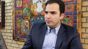احمدی: خوشحالی گل آل کثیر نژادپرستانه نبود