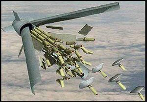 ارمنستان: آذربایجان از بمبهای خوشهای اسرائیلی استفاده میکند