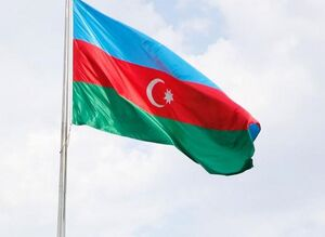 جمهوری آذربایجان مدعی تصرف یک منطقه در قرهباغ شد
