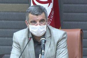 اجباری شدن استفاده از ماسک در استان تهران از هفته آینده