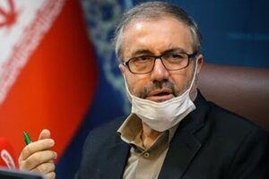 موافقت عراق با اعزام ۱۵۰۰ زائر اربعین از ایران/ چه کسانی به اربعین اعزام میشوند؟